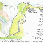Iceland excerpt 4