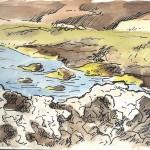 Iceland excerpt 3