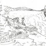 Iceland excerpt 2