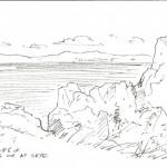Scotland excerpt 1