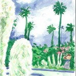 Morocco excerpt 4