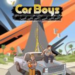 Car Boys