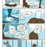 O Human Star page 13