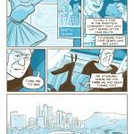 O Human Star page 12