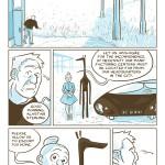 O Human Star page 7
