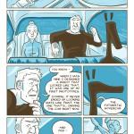 O Human Star page 8