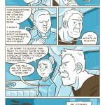 O Human Star page 9