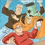 OHS Chapter 1 cover
