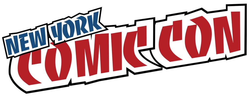nycc-logo