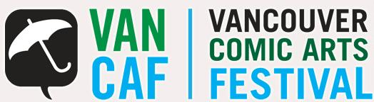 vancaf logo