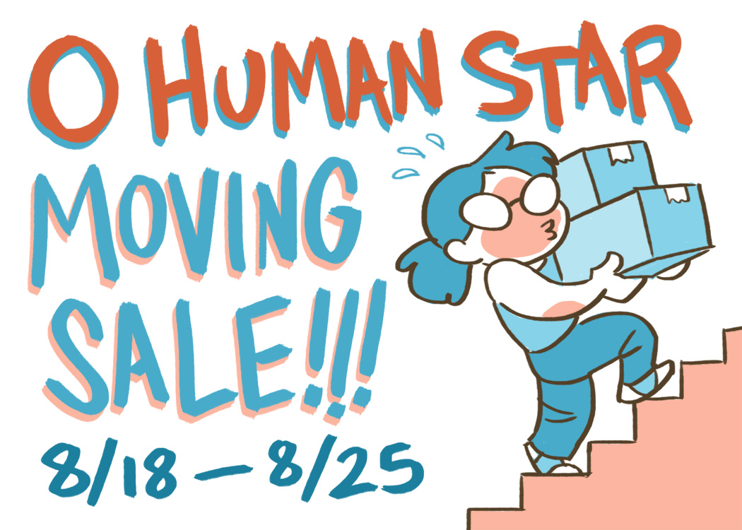 Moving Sale 1