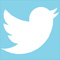 Blue's Twitter
